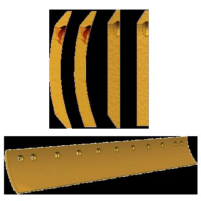 grader blades - 11101