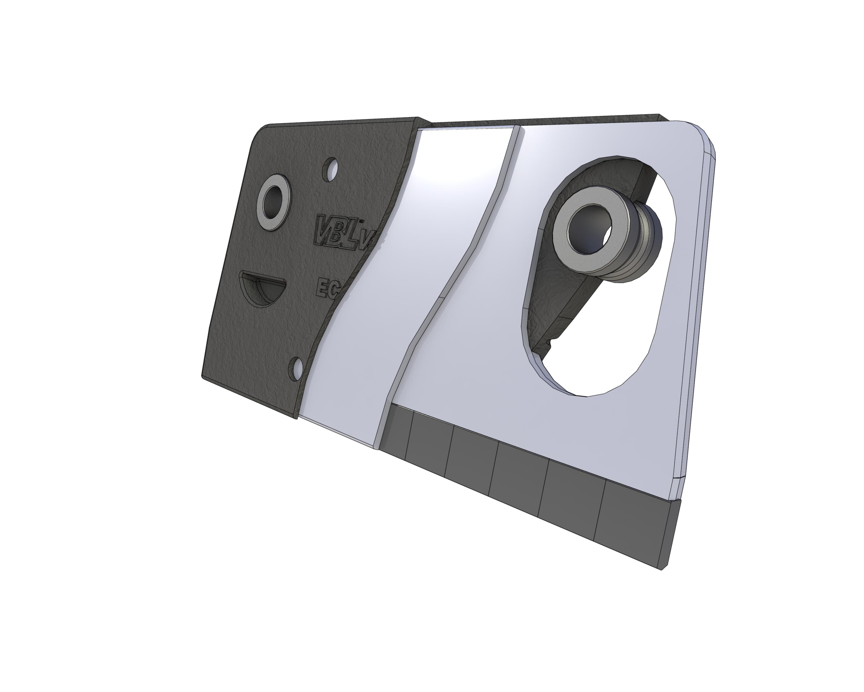 econoflex-m-assembly-cutaway